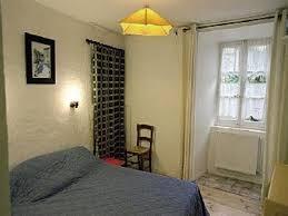 chambre d hote florac gîtes et chambres d hôtes de l église location de vacances à