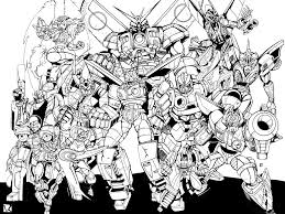 transformer coloring pages transformers coloring pages autobots contegri com