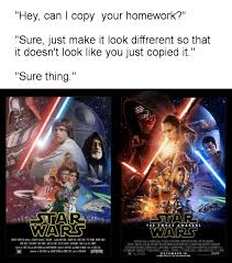 Star Wars Meme - 65 very good star wars memes