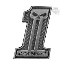 harley davidson home decor catalog 100 harley davidson home decor catalog harley davidson