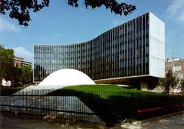 siege du pcf siège du parti communiste français