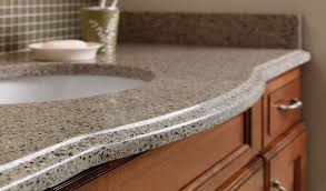 countertop edge countertop edges guide to opt for the best fit