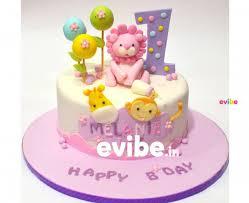 jungle theme cake order jungle theme birthday cake online birthday cake in