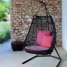 multi double hammock hanging hammock swing chair with seat pillow