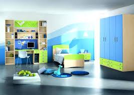 idee peinture chambre enfant idee couleur peinture chambre garcon couleur peinture chambre enfant