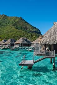 14 best overwater bungalow bliss images on pinterest bungalow
