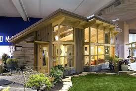 green home design ideas green homes designs eco friendly home ideas green designs homes