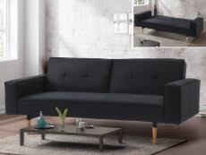 canap en promotion promotions canapé fauteuil