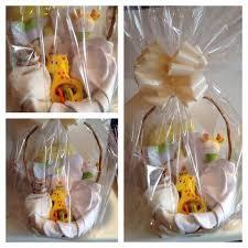 Baby Basket Gifts Gifts U0026 Gift Wrap