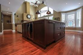 lisle kitchen renovation total living concepts