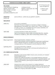 Resume Of Call Center Agent Sample Resume For Call Center Agent Without Experience Philippines