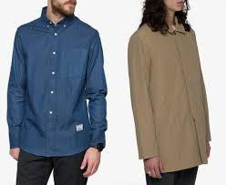 best jacket deals black friday black friday 2016 best sales roundup highsnobiety