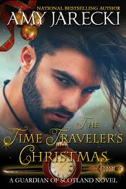 Ohio time travel books images The time traveler 39 s christmas by amy jarecki blog tour review jpg