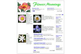 flower name and picture list brilliant ideas common garden