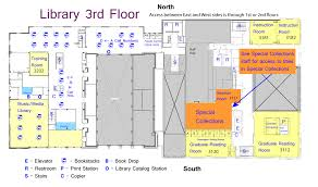 tcu parking map hours location policies and staff of tcu special collections