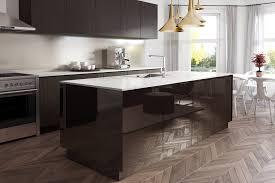 laminex kitchen ideas laminex australia selector