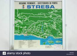 Piedmont Italy Map by Piedmont Italy Europe Map Stock Photos U0026 Piedmont Italy Europe Map
