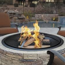 Outdoor Fireplaces And Firepits Outdoor Fireplaces Pits You Ll Wayfair