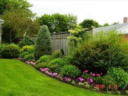 pond fencing ideas backyard fence ideas