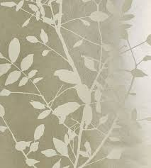 dramatic wallpaper dramatic wallpaper by prestigious textiles jane clayton
