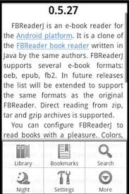 ebook reader for android apk ebook reader apk free productivity app for android