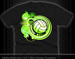 high quality downloadable t shirt design templates