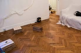 oak parquet flooring 3 oak