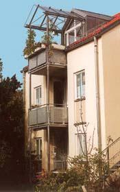 freitragende balkone eswo ltd freitragende balkone eswo