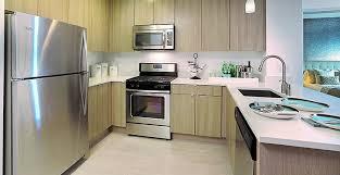 2 Bedroom Apartments For Rent In Nj Rivington Hoboken 2 Bedroom Apartment Rentals In Hoboken Nj