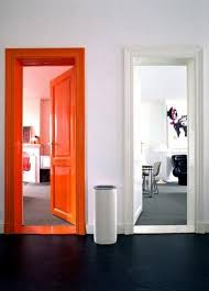 painting door frames painting bathroom door frames 65 with painting bathroom door frames