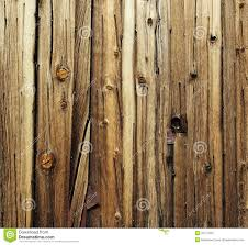 textured old wooden cladding stock photos image 23771563