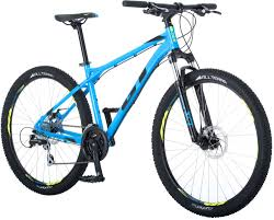 sport authority bikes bikes for sale best price guarantee at s