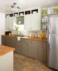 mini kitchen cabinets for sale our favorite budget kitchen remodeling ideas 2 000