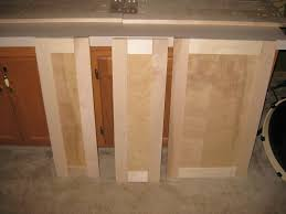 tongue and groove kitchen cabinet doors how to make cabinet doors full size of cabinet options how to