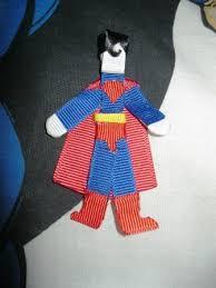 superman ribbon ribbons for boys nanahood