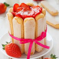 lovely jeux aux fraises cuisine concept iqdiplom com