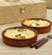 cuisiner endives cuites tartiflette d endives aux lardons et reblochon les meilleures
