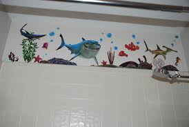 Bathroom Tile Glaze Bathroom Design Nemo Tile For Bathroom Contemporary Design
