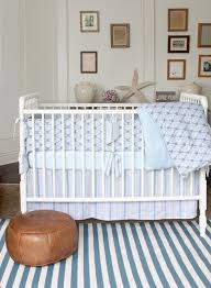 best 25 elephant crib bedding ideas on pinterest with regard to