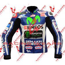 motorcycle racing leathers racing wears honda repsol motorbike racing leather gloves mrlg1015