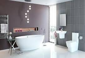 simple bathroom remodel ideas bathroom picture ideas bathroom design ideas simple bathroom designs
