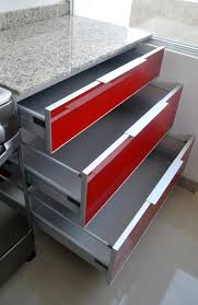 Omega Kitchen Cabinets Prices Kitchen Room Omega Cabinets Price List Average Cost Of Kitchen