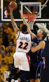 Matt Barnes New Contract Warriors Sign Matt Barnes Golden State Warriors