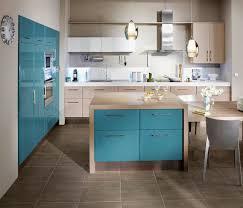 couleur actuelle pour cuisine cuisine actuelle cuisine couleur cuisine bonheur ilot