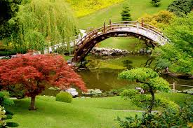 japanese garden plans japanese garden designs awesome 11 garden designs free garden