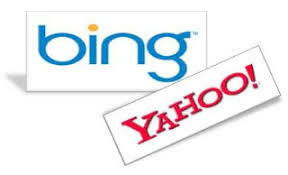 Sitemap Blog How To Quickly Submit Sitemap Blog That Bing And Yahoo Indexed