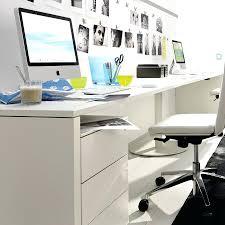office design best 25 white office ideas on pinterest white