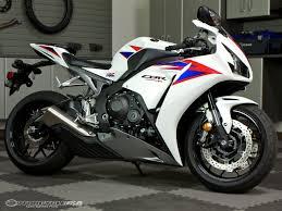 honda cbr 1000 2012 honda cbr1000rr superbike street smackdown photos