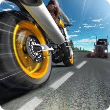 moto race apk motorcycle racing v1 2 3020 mod apk apkdlmod