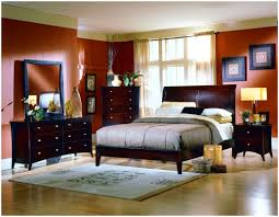 Bedroom Color Selection Room Colour Combination Pretty Bedroom Colors Color Combinations